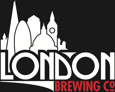 the London Brewing Co.